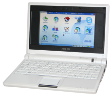 ASUS_Eee_White_Alt-small