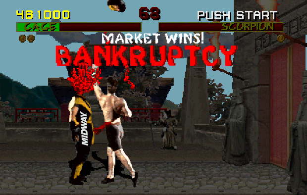 cage-fatality3