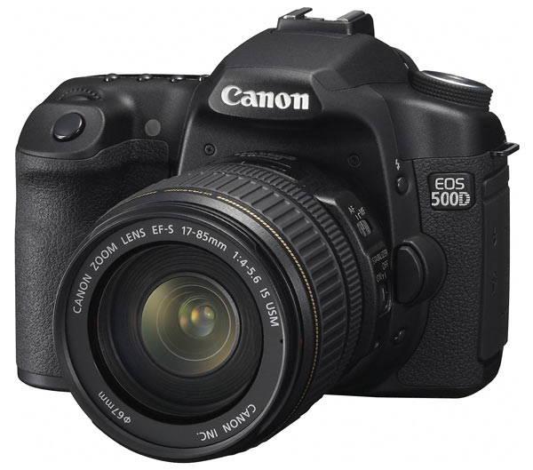 canon500d
