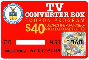 converter-card