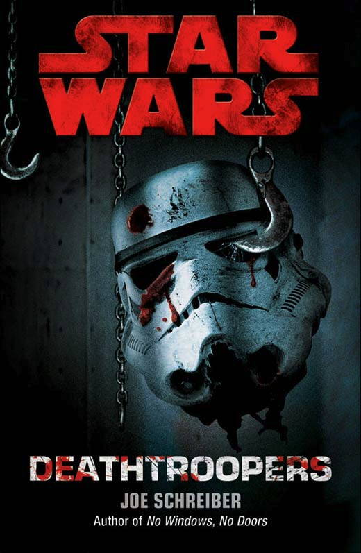deathtroopers-cover