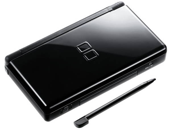 ds_lite_black_onyx