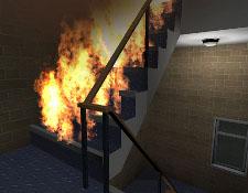 durham_fire_videogame_011