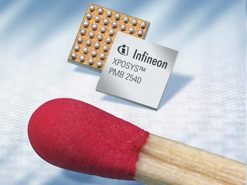 epson_infineon_gps_chip