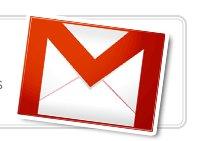 gmail m-velope