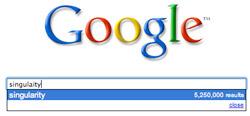 googlesing