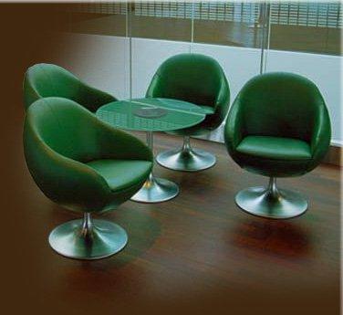 green-chairsjpg
