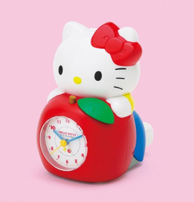 hello_kitty_clock