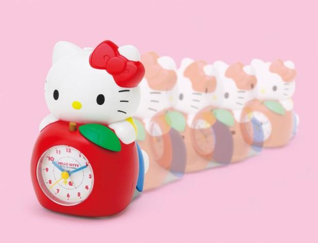 hello_kitty_clock2