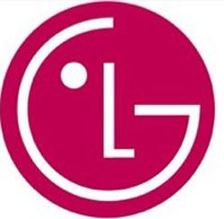 lg-logojpg