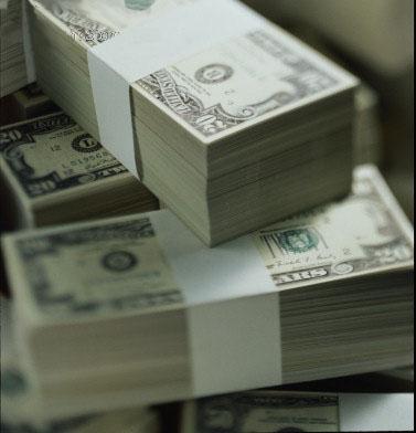 money-stacks2