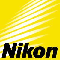 nikon-logo1