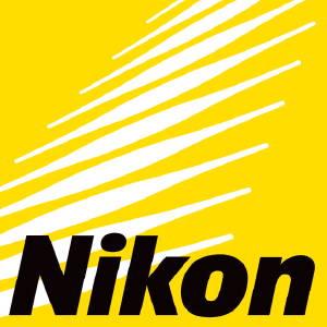 nikon_logo_rgb