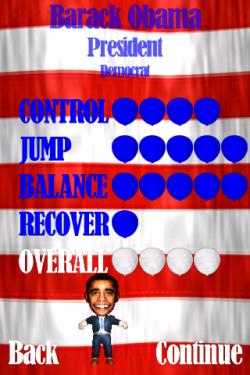 obama-iphone-app-11