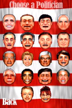 obama-iphone-app1