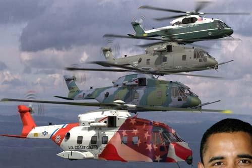 obamacopter