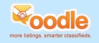 oodle-logo