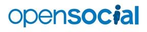 opensocial_logo