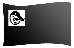 piracynintnendo