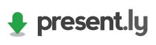 presently_logo