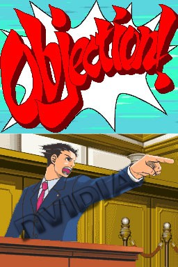 pw-objection01