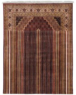 richard_hutten_carpet