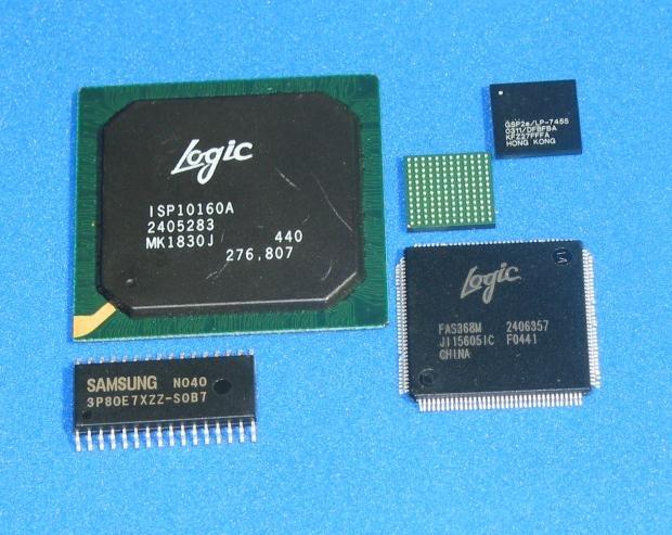 SamsungASICs_LG