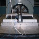scaledrandom-vibration-testjpg