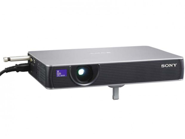 sony_business_projector_m_series