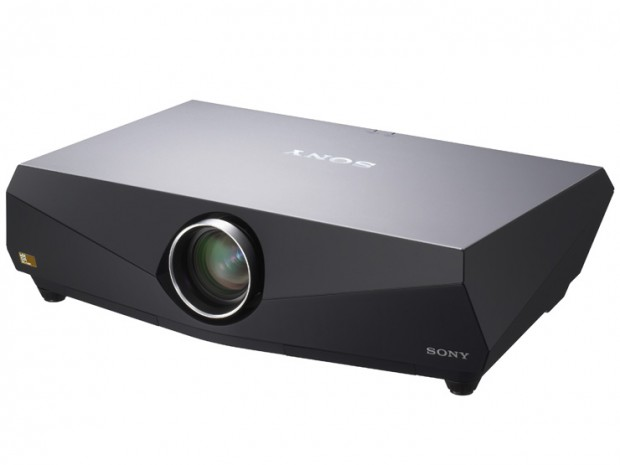 sony_projector_business