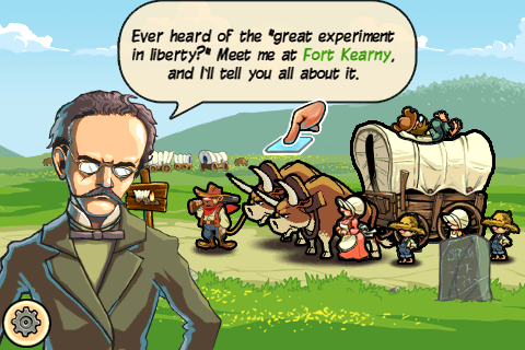 theoregontrail_iphone_preview04