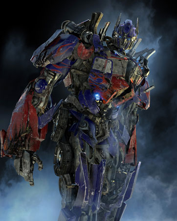 transformers_2