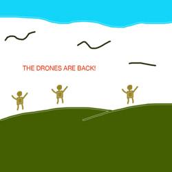 ukdrones