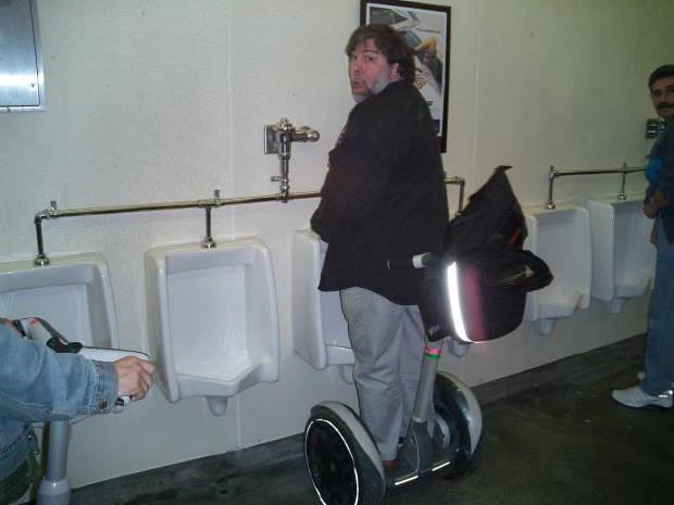 usa-urinal