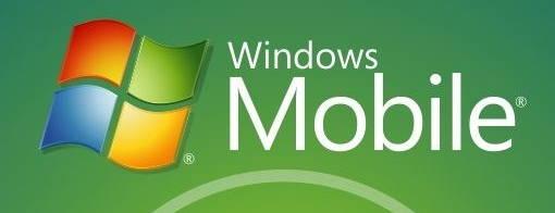 windowsmobilelogo
