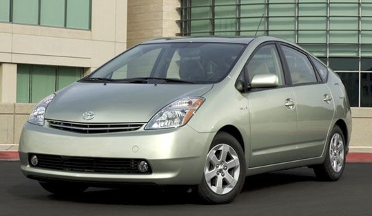 2008-toyota-prius-hybrid