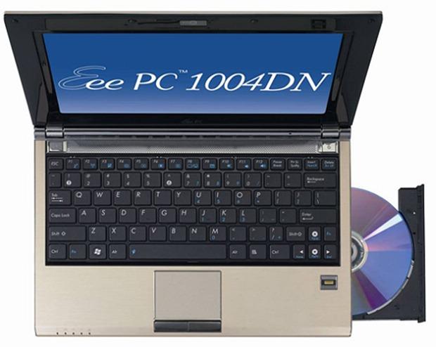 20090327-a-1