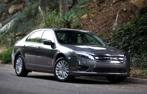 2010-ford-fusion-hybridjpg