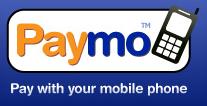 PayMo - Pagos Móviles