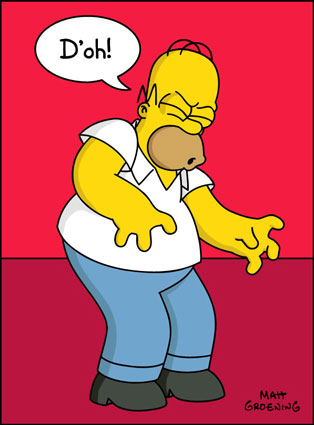24819bpthe-simpsons-homer-d-oh-posters