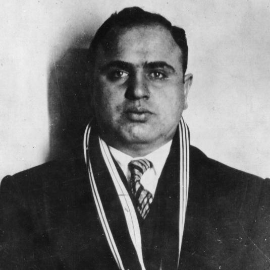 al-capone-1925