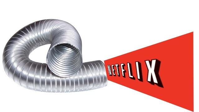aluminum_alloy_pipe