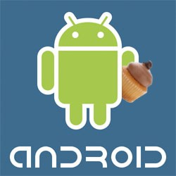 android_011