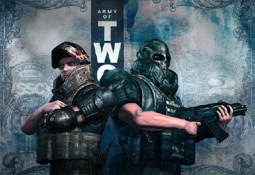 army-of-two-2