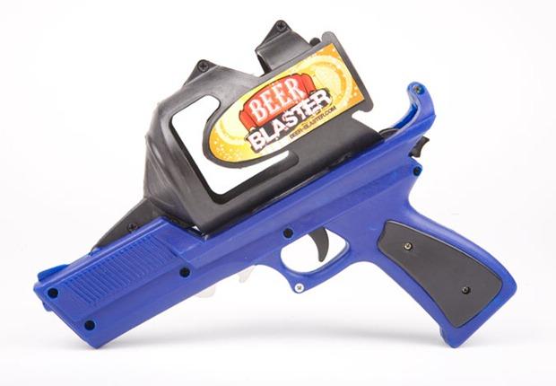 beer_blaster_blue