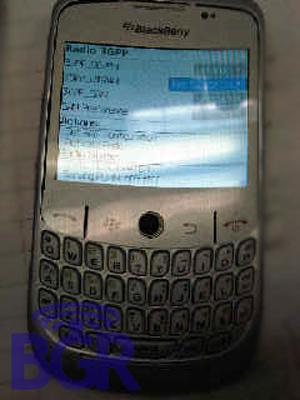 blackberrygeminijpg