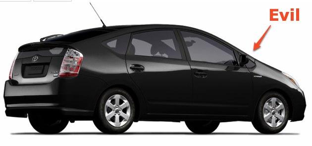 california may ban black cars techcrunch