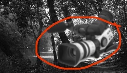 canoncam