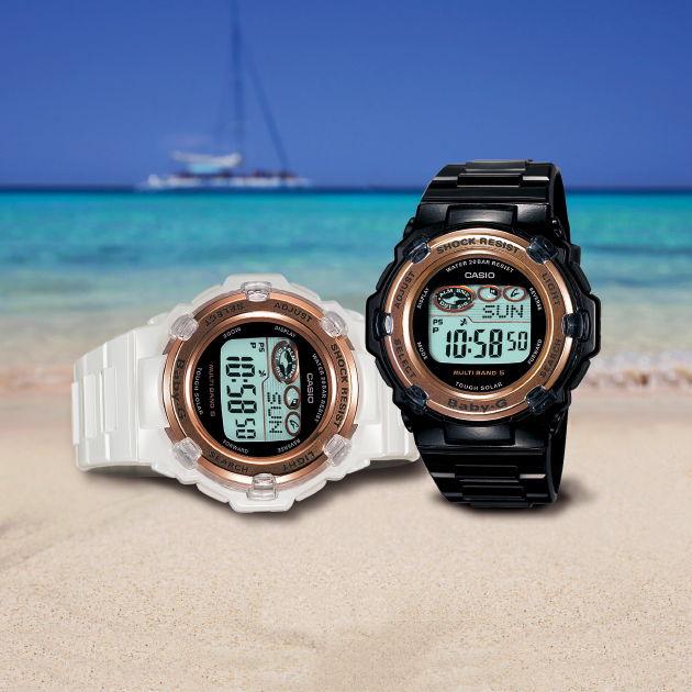 cas09-1041-babyg-beach-final