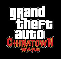 chinatownwarrrs